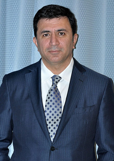MAAN M. KATTASH, MD, Plastic Surgeon