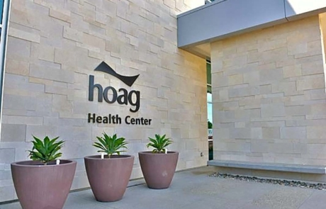 Dr Kattash-Hoag Hospital-Irvine