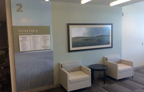 Dr-Kattash-Hoag Hospital-Irvine-Reception-area