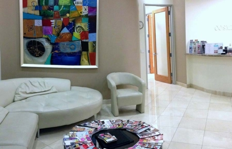 Dr-Kattash-Rancho-Cucamonga-Plastic-Surgery-Office-Waiting-Room
