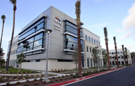 Dr-Kattash-at-Hoag-Hospital-Irvine