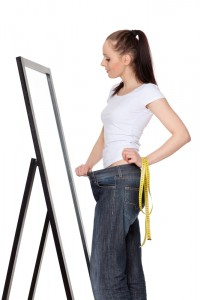 Body Contouring Improves Weight Control and Quality of Life