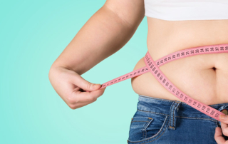Combining Tummy Tuck Surgery with Fat Transfer (BBL)